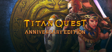 Titan Quest AE 05 HD