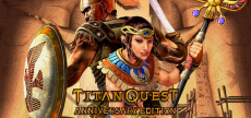 Titan Quest AE 06 HD