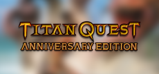Titan Quest AE 09 HD blurred