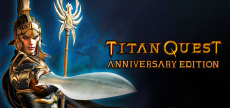 Titan Quest AE 10 HD IT