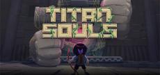 Titan Souls 01
