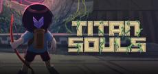 Titan Souls 04