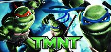 TMNT 2007 01 HD