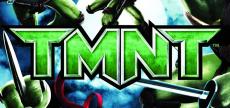 TMNT 2007 04 HD
