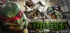 TMNT Out of the Shadows 01 HD