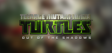 TMNT Out of the Shadows 03 HD blurred