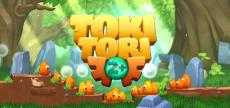 Toki Tori 2 01