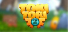 Toki Tori 2 05 blurred