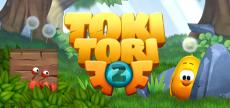 Toki Tori 2 07