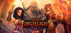 Torchlight 1 01 HD