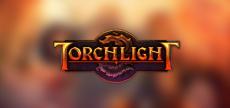 Torchlight 1 03 HD blurred