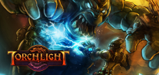 Torchlight 1 04 HD