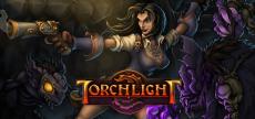Torchlight 1 07 HD