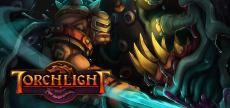 Torchlight 1 09 HD