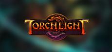 Torchlight 1 10 HD blurred