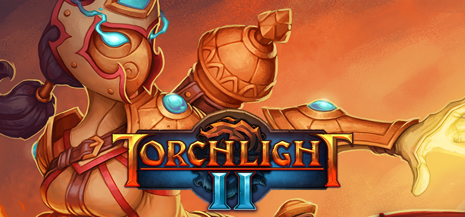Torchlight II 11 HD