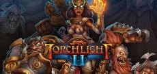 Torchlight II 01 HD
