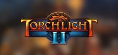 Torchlight II 03 HD blurred