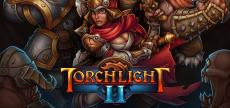Torchlight II 04 HD