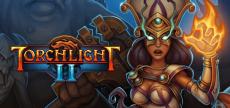 Torchlight II 05 HD