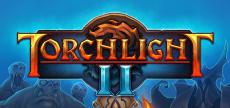 Torchlight II 07 HD