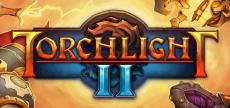 Torchlight II 08 HD