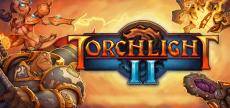 Torchlight II 09 HD