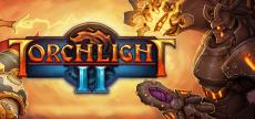 Torchlight II 10 HD