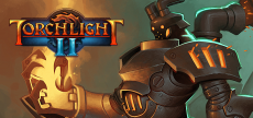 Torchlight II 13 HD