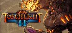 Torchlight II 15 HD