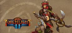 Torchlight II 17 HD