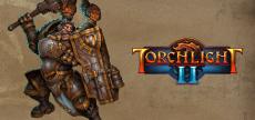 Torchlight II 18 HD