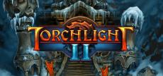 Torchlight II 20 HD