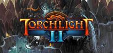 Torchlight II 21 HD
