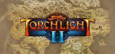 Torchlight II 22 HD