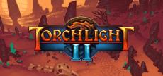 Torchlight II 23 HD