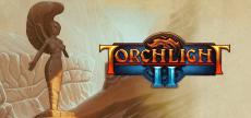 Torchlight II 25 HD