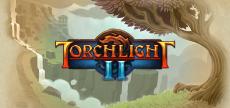 Torchlight II 26 HD
