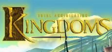 TA Kingdoms 01