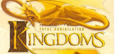 TA Kingdoms 02
