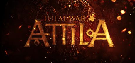 Total War Attila 06