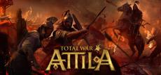Total War Attila 01