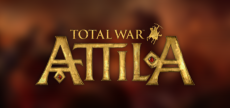 Total War Attila 02 blurred