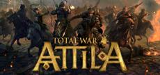 Total War Attila 03