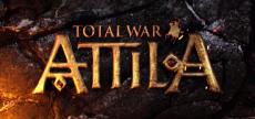 Total War Attila 05