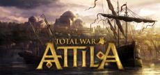 Total War Attila 07