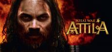Total War Attila 08