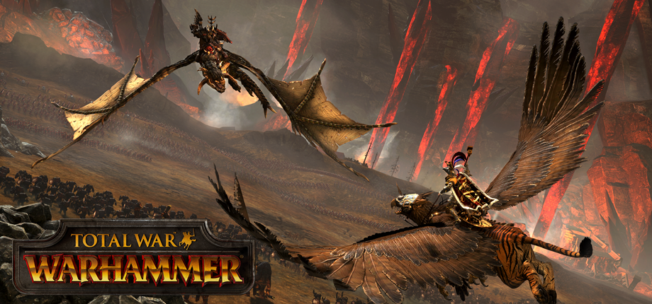 Total War Warhammer 07 HD
