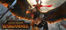 Total War Warhammer 01 HD