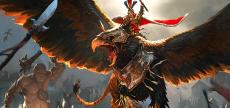 Total War Warhammer 02 HD textless